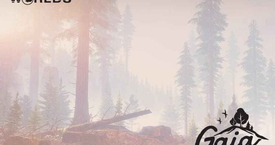 Unity Asset Gaia PRO Terrain&Scene Generator free download