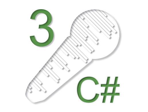 Unity Asset MicControl 3 free download