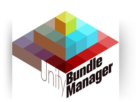 Unity Asset Bundle Manager free download