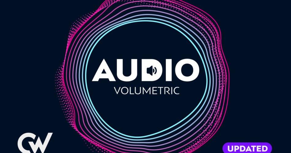 Unity Asset Volumetric Audio free download