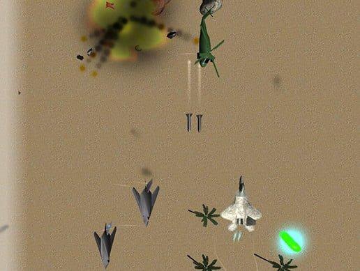 Unity Asset Raptor Combat Full Game Example free download