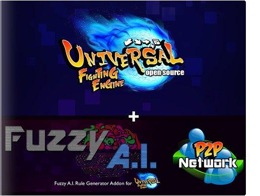 Unity Asset UFE Bundle free download