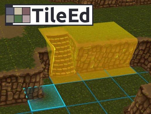 Unity Asset TileEd free download