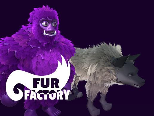 Fur Factory
