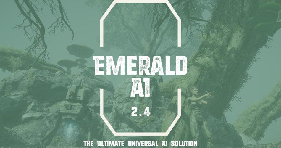 Emerald AI 2.0