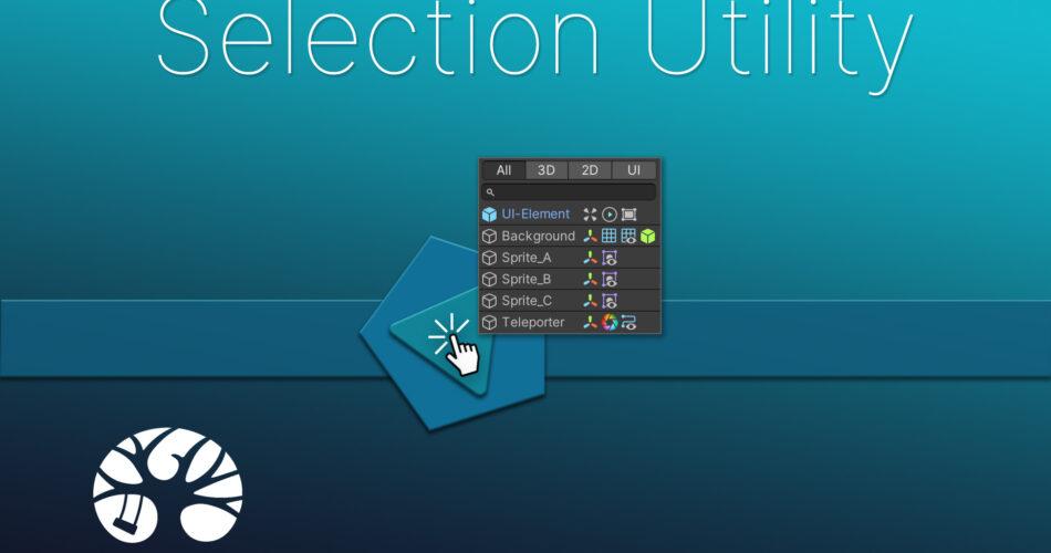 Selection Utility