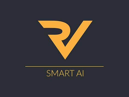 RV Smart Ai