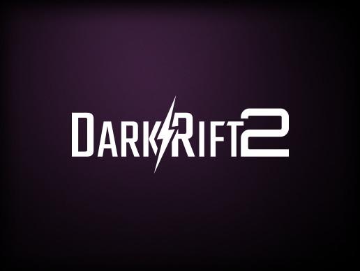 DarkRift Networking 2 - Pro
