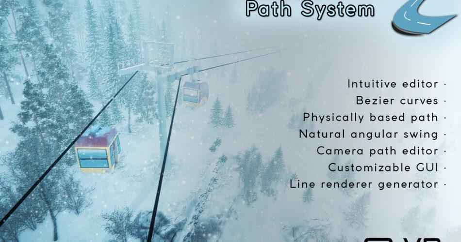 Path System