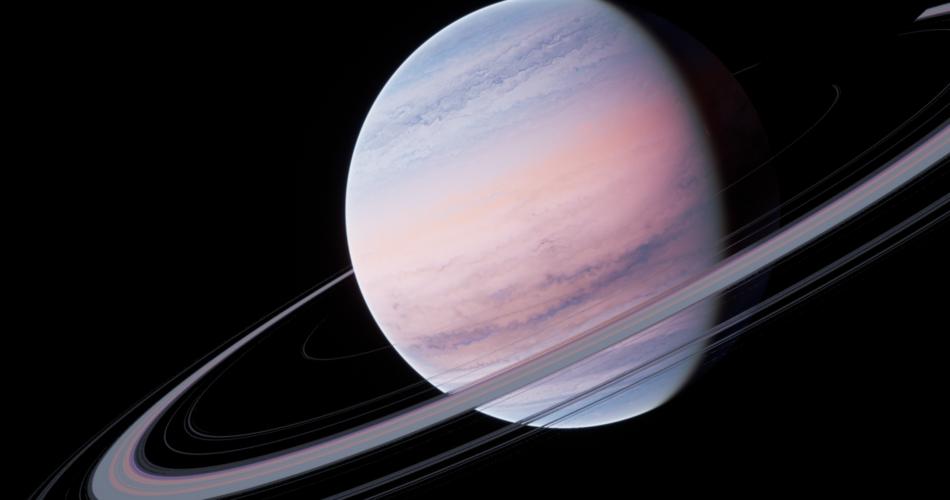 Planet Creator 2 V2